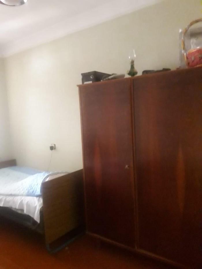 Mənzil satılır: 4 otaqlı, 100 kv. m., Gəncə. Photo 2