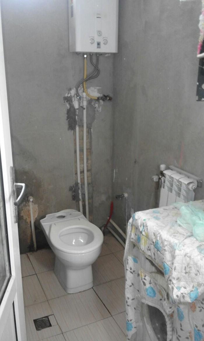 Satış Evlər : 77 kv. m., 3 otaqlı. Photo 4