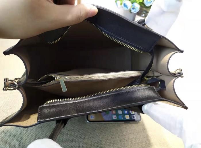 Женская сумочка. Photo 7