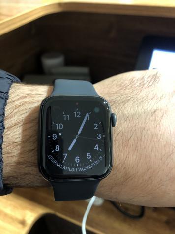 Smart Qol saatları . Photo 4