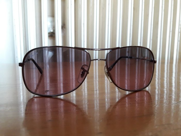 Γυαλιά ηλίου Ray-Ban . Photo 2