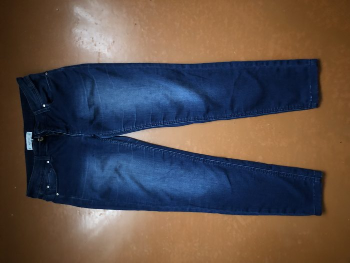Женские джинсы. размер 36. 5 штук 5 манат в Баку