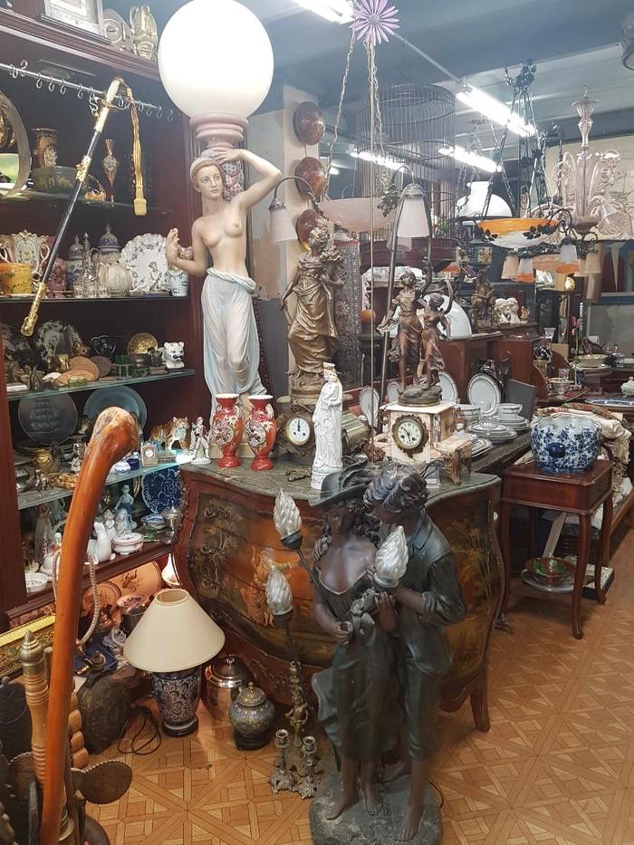 Αγοράζουμε ΑΜΕΣΑ Διάφορα Παλαιά Αντικείμενα..(7). Photo 0