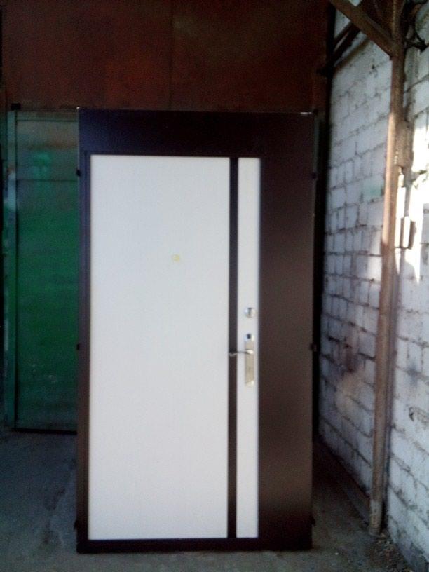 Входные двери не стандартные на Заказ.. Photo 2