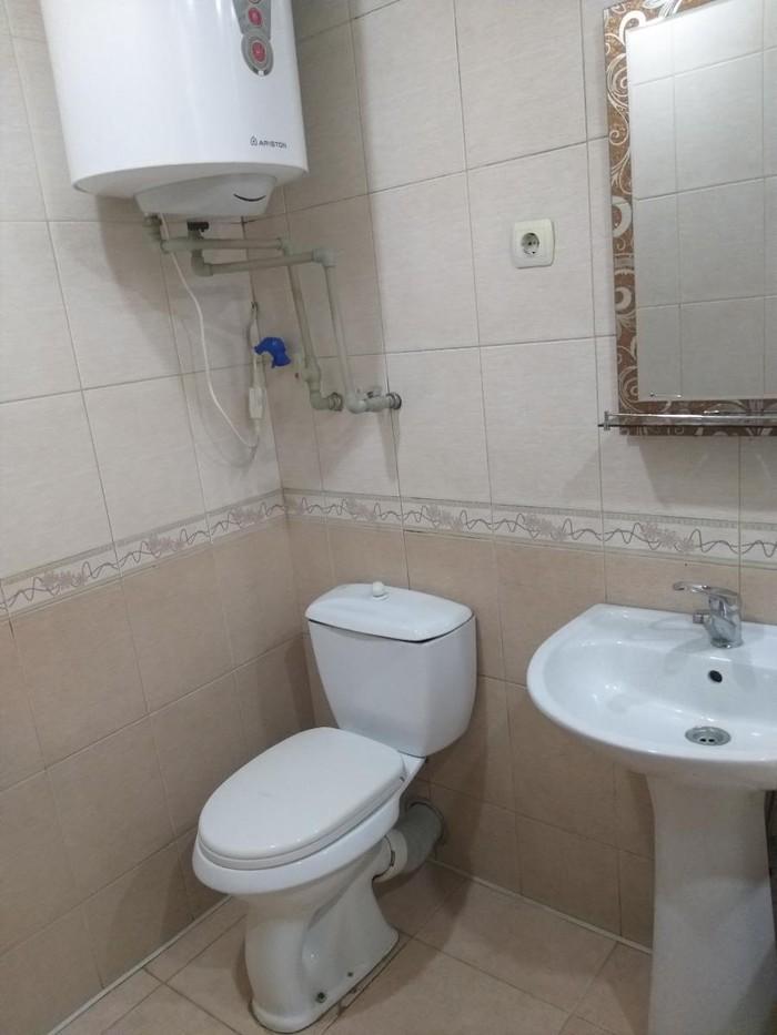 Продается квартира: 2 комнаты, 47 кв. м., Душанбе. Photo 4