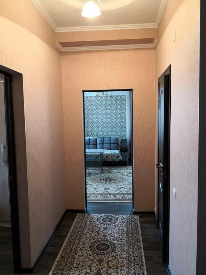 Квартира по часовой со всеми удобствами чисто уютно комфортно!. Photo 8