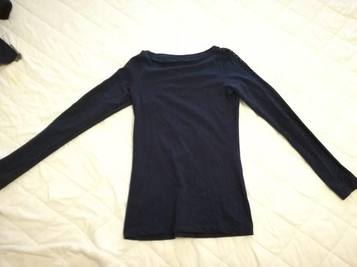 Ženske majice. Photo 1
