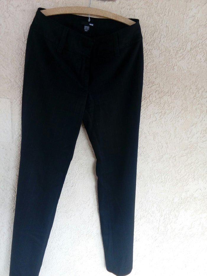 Pantalone. Photo 1
