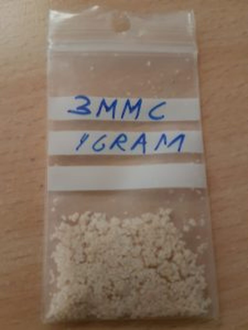 Buy high quality 2CI, 2CP,2CE ,2CB,Mephedrone Ketamine Heroine cocaine ,5-Meo-DMT 4-Aco-DMT 4-Ho-MIPT Mdma and BK mdma crystals and powder methylone Instant customer support OR Email  marthaperres90@gmail