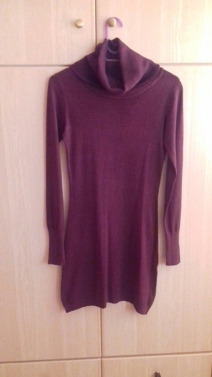 Φόρεμα M/L, αφόρετο 👉 Παρακαλώ όχι άσκοπα μηνύματα. Όχι ανταλλαγές.. Photo 0
