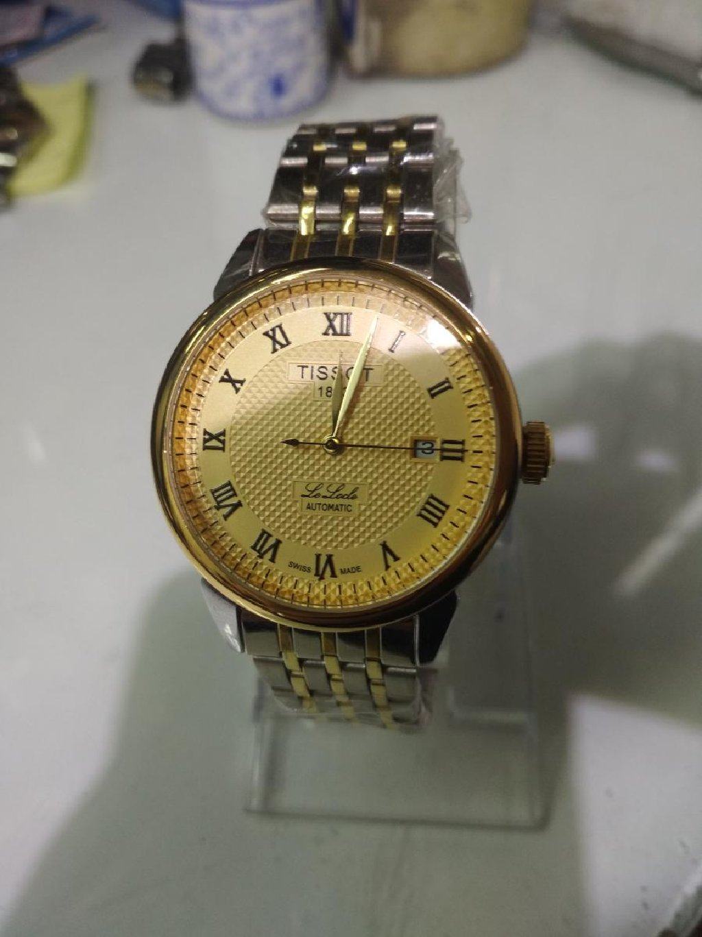 Реплика продам часы часы ломбард перспектива купить