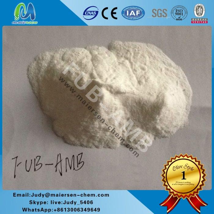 FUB-AMB Fub-Amb Fum-Amb High Purity Fub-Amb Strong Fub-Amb High Purity. Photo 0