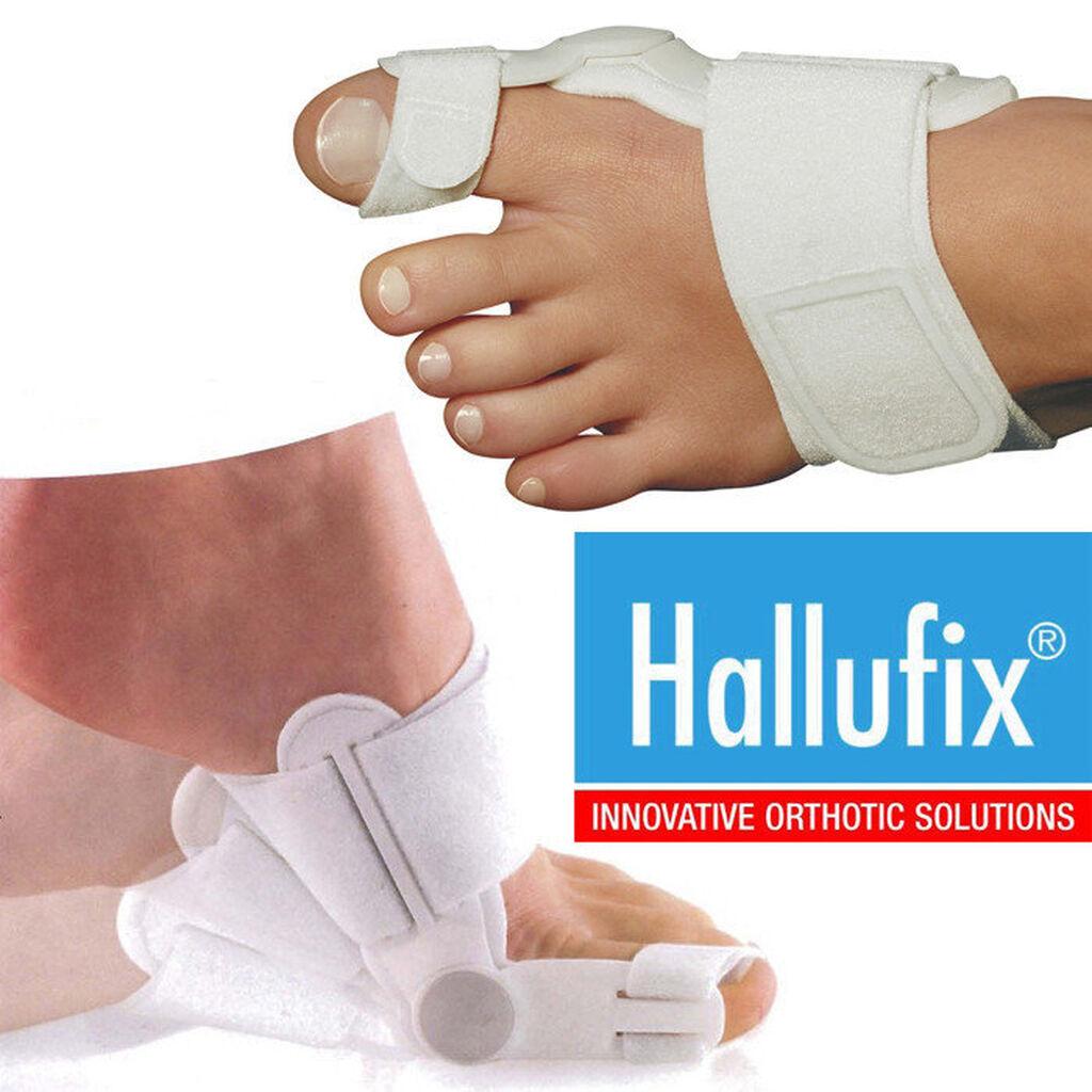 Косточка на большом пальце ноги  ортопедическая шина hallufix цена за | Объявление создано 16 Декабрь 2015 15:42:01: Косточка на большом пальце ноги  ортопедическая шина hallufix цена за