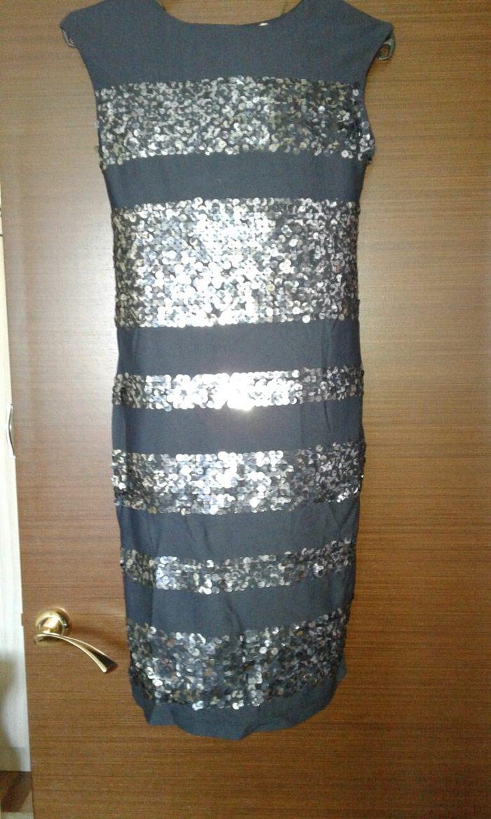 Платье произ-во Турция, размер 44-46, price  900 KGS in category ... e0087d65f2d