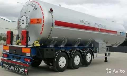 Спецтехника и грузовой транспорт из Китая пренимаем заказы .. Photo 7