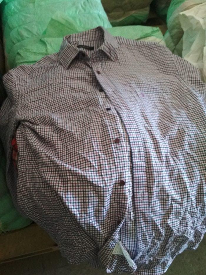 Мужская одежда, секонд хенд. Корея, оптом. в Бишкек