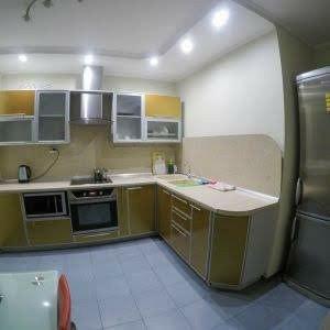 Сдается квартира: 1 комната, 42 кв. м., Бишкек. Photo 4
