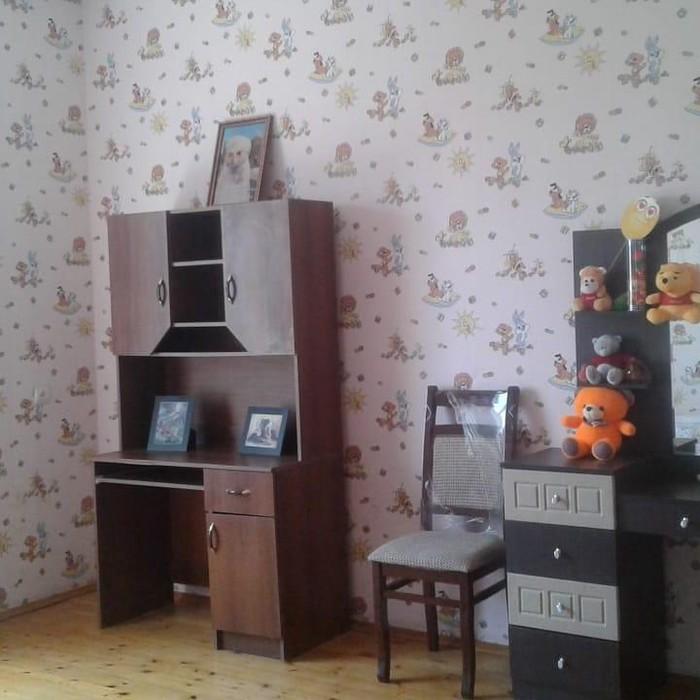 Satış Evlər vasitəçidən: 0 kv. m., . Photo 1