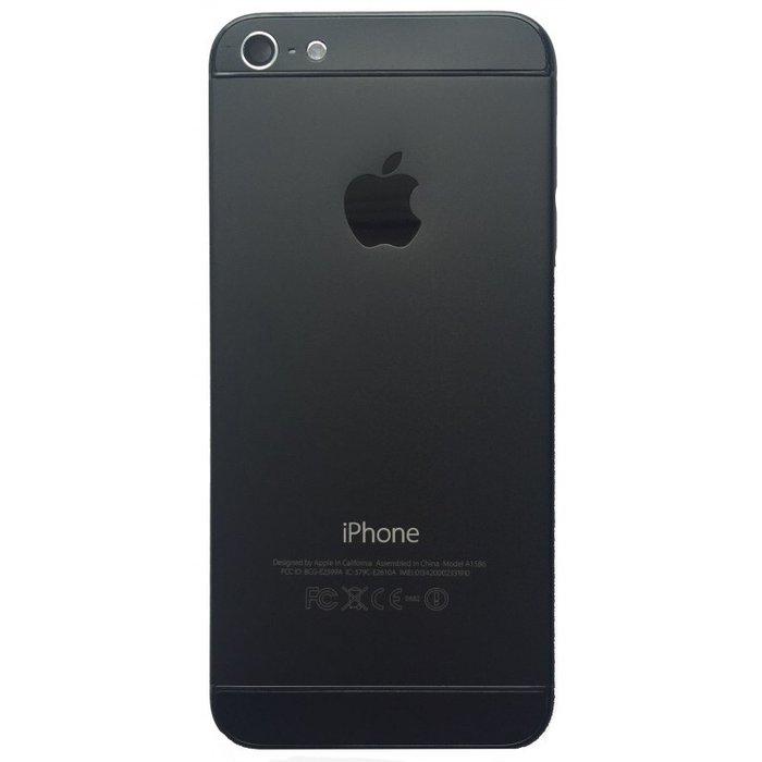 Beyləqan şəhərində iphone 5 - 6 korpusuna yigilma ancaq barter olunur tekliflerinizi wpda