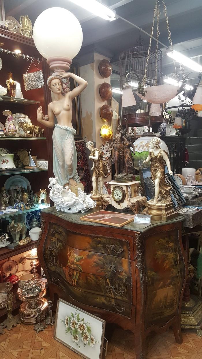 ΑΓΟΡΕΣ- ΠΩΛΗΣΕΙΣ Αγοράζουμε ΆΜΕΣΑ διάφορα Παλαιά αντικειμενα (6). Photo 1