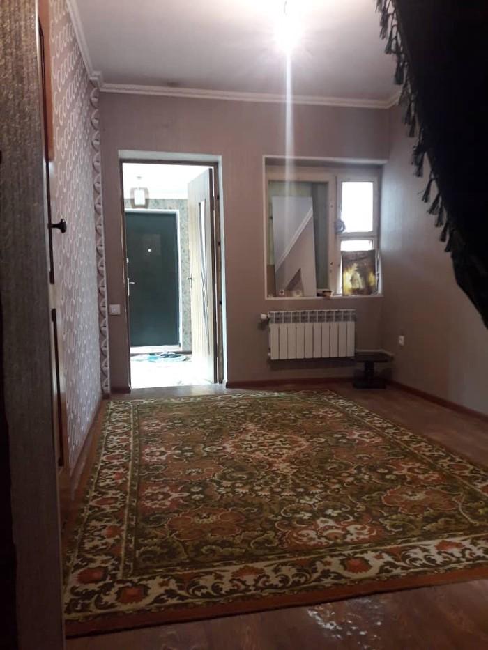 Продажа Дома от собственника: 120 кв. м., 4 комнаты. Photo 5