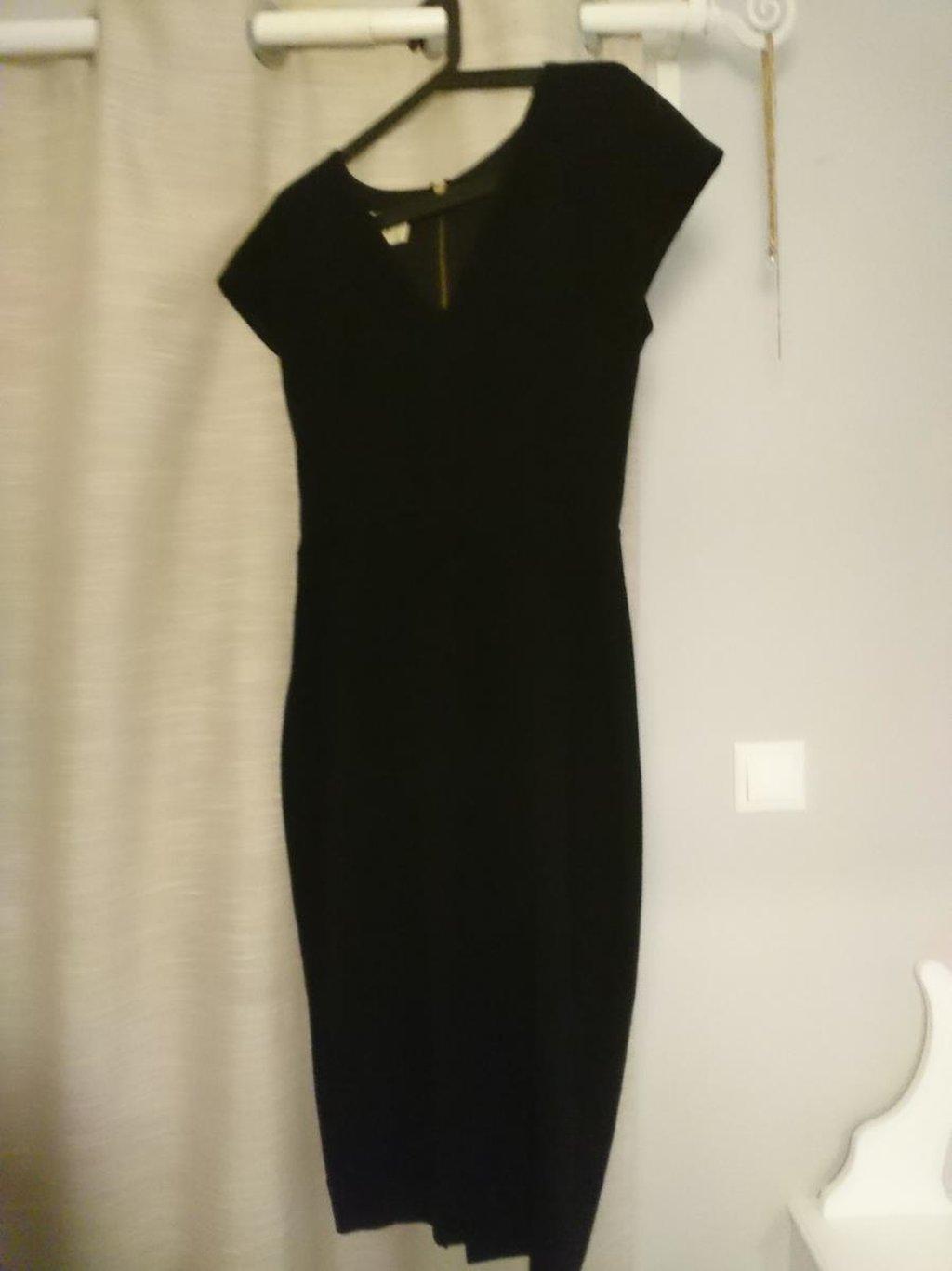 Doll's Baby επώνυμο φορεμα καινούργιο 125 αρχική τιμη
