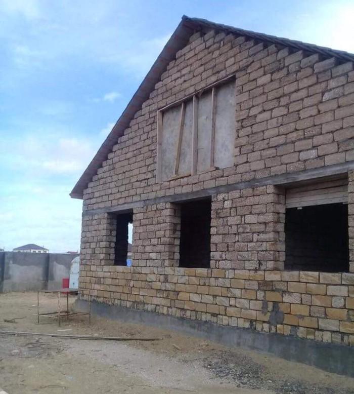 Satış Evlər : 120 kv. m., 4 otaqlı. Photo 8