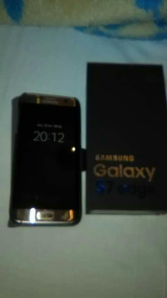 Samsung σε Αγρίνιο