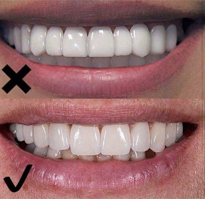 Зубная паста Patrix барои сафед кардани дандонхо. Гарантия 100 % в Душанбе