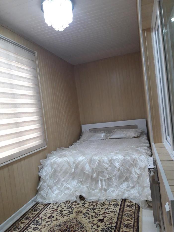 Продается квартира: 1 комната, 42 кв. м., Душанбе. Photo 5