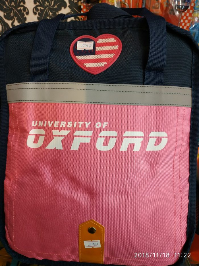 1a924168b4bf сумка спортивная за 550 KGS в Бишкеке: Сумки на lalafo.kg