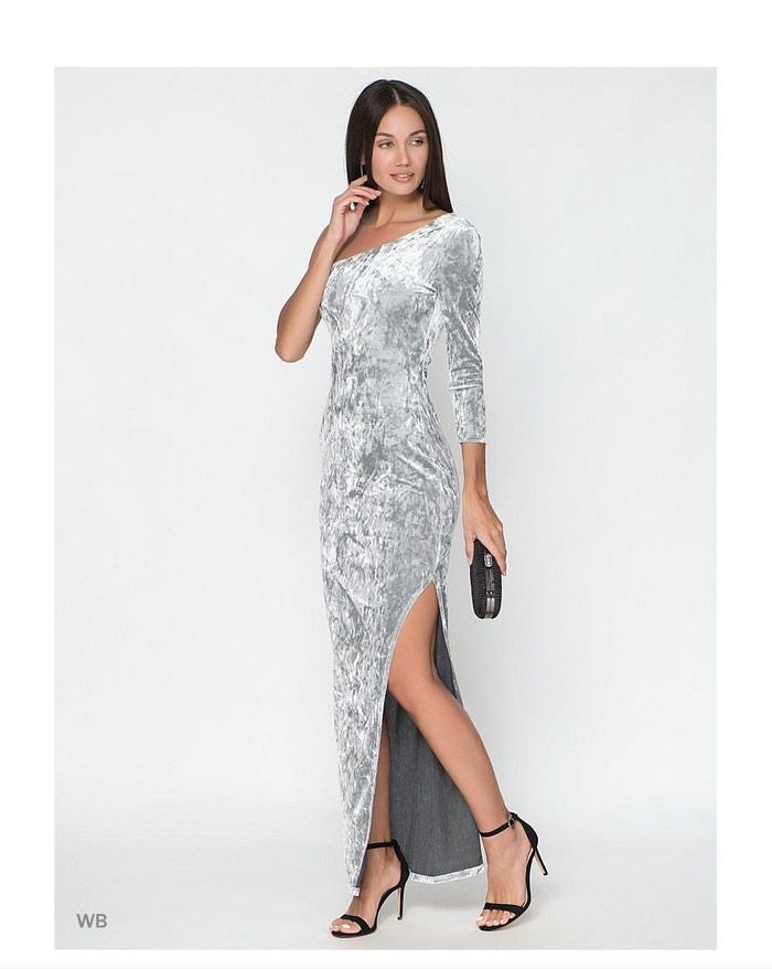 536212641f1 Интернет магазин женской одежды и за 4298 KGS в Бишкеке  Платья на ...