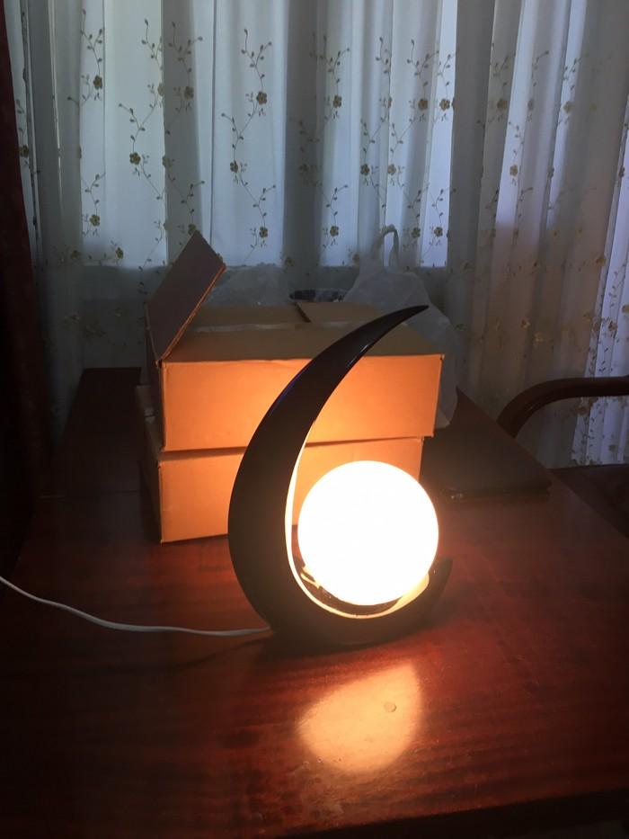Ночник, новый С регулировкой света. 25 манат.. Photo 2