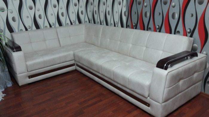 Uqlavoy divanlar yigilir. Photo 1