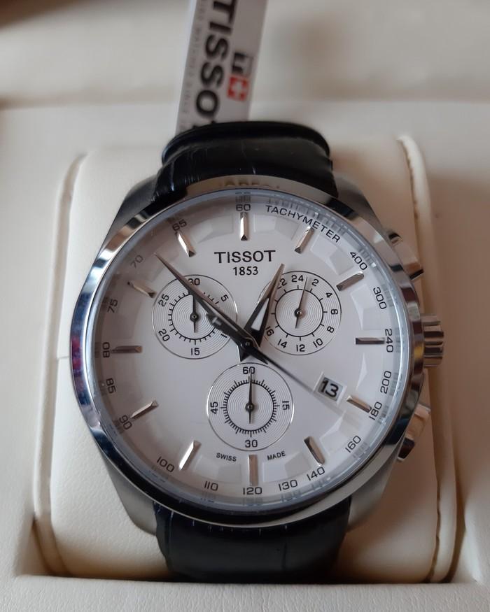 Классические Наручные часы . Photo 0