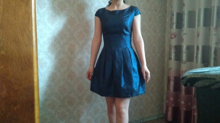 dc3ecce8522 Женское платье качество очень хороший выбор для выпускного вечера в Бишкек