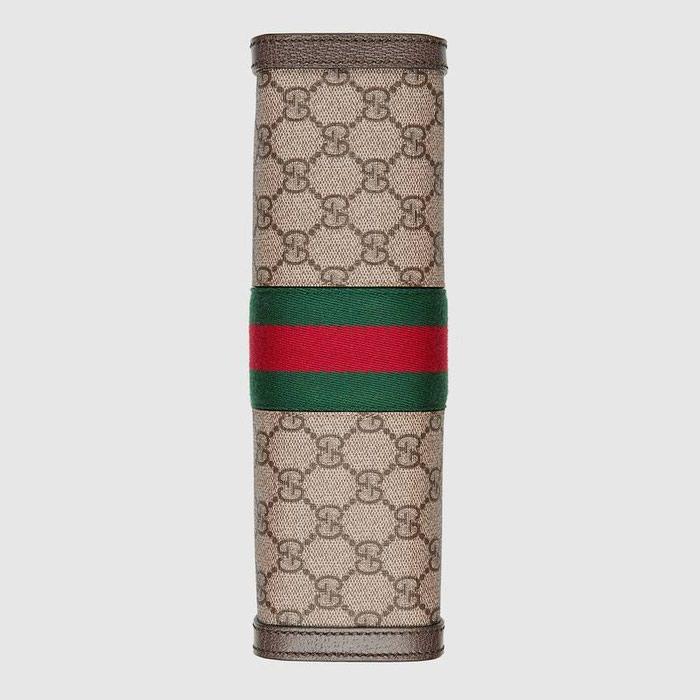 Γυναικεία τσάντα GUCCI (collection 2017).To. Photo 3