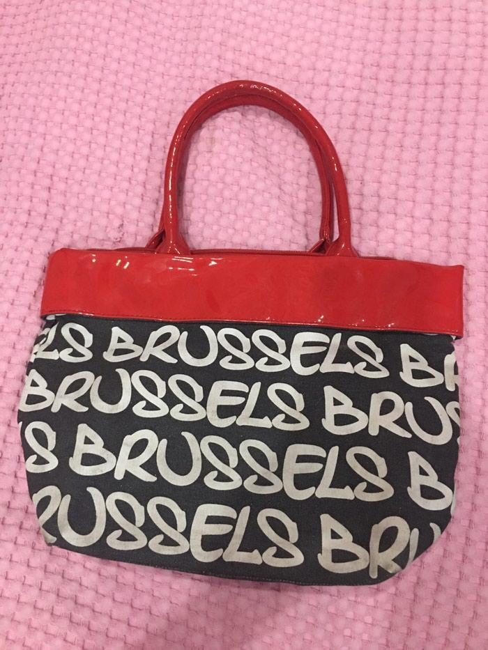 Продажа Потрясающая сумка ROBIN RUTH. Очень вместительная и удобная ... ccbe55e5b82