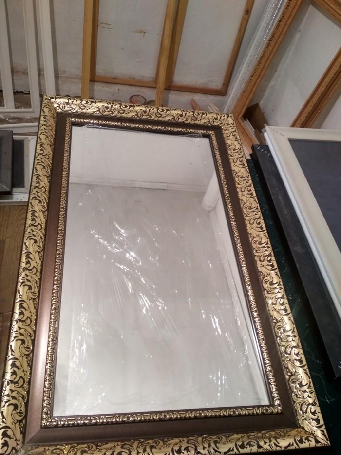 Зеркала. Photo 6