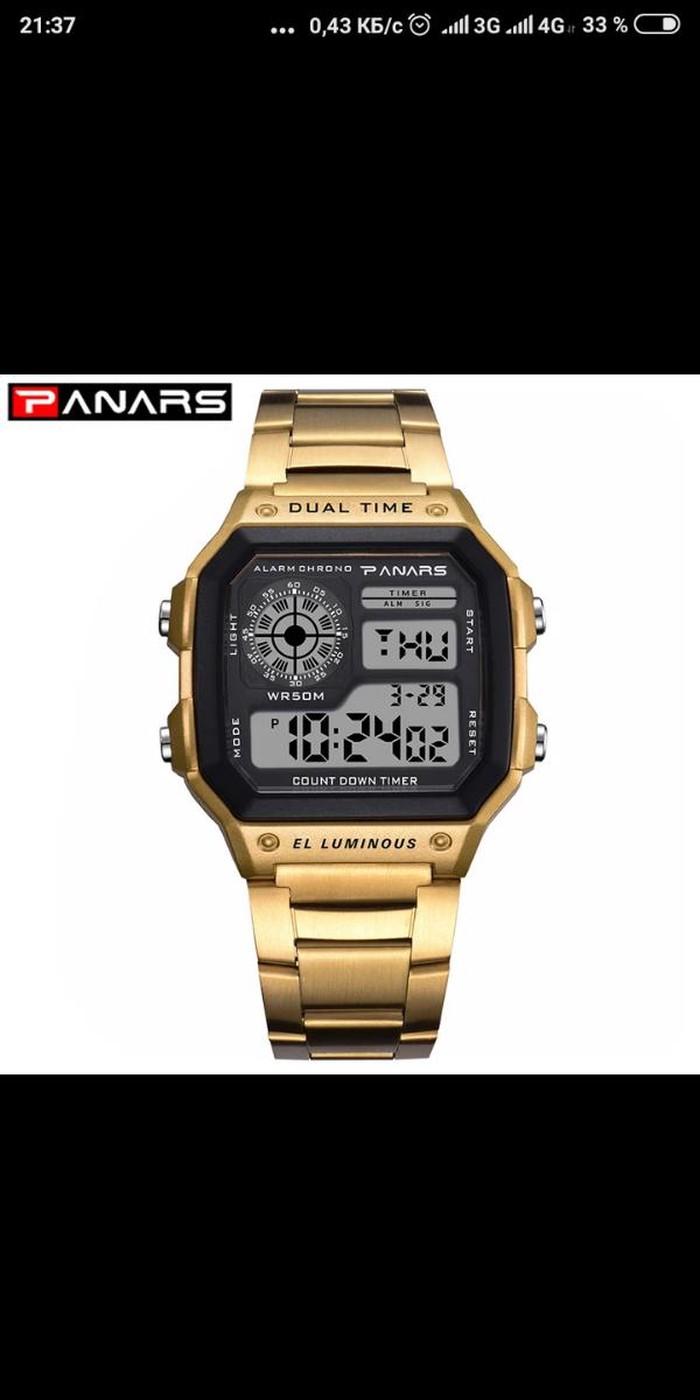 Часов kolber скупка часы продать купить в швейцарские оригинал москве zenitн