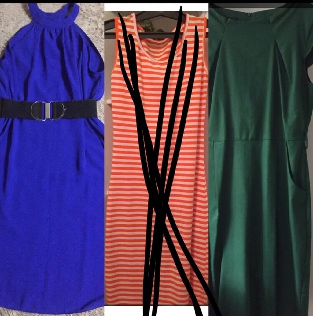 Платья б/у в идеальном состоянии синее платье продаю без ремня: Платья б/у в идеальном состоянии синее платье продаю без ремня