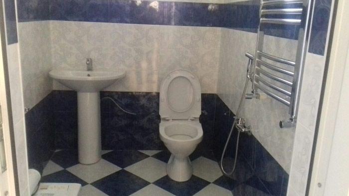 Satış Evlər vasitəçidən: 90 kv. m., 3 otaqlı. Photo 2