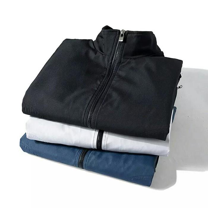 Спортивный куртка. Photo 2