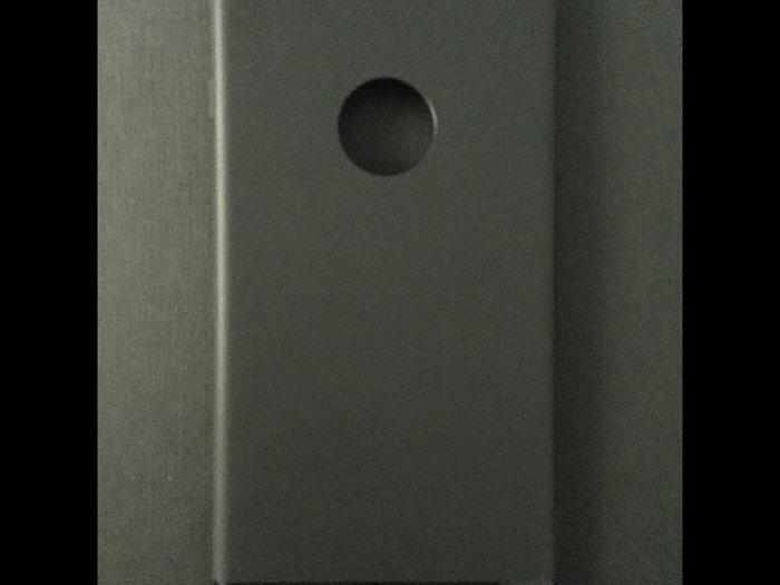 Ultratanka silikonska maskica za Iphone 6 plus . Kontakt viber , - Beograd