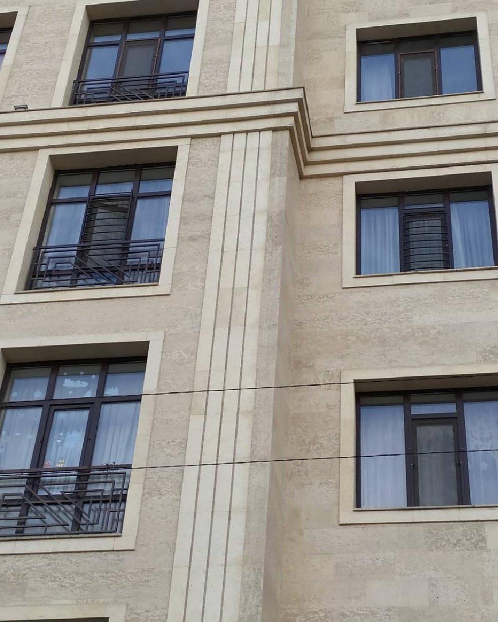 по цене: 2000 KGS: Решетки безопасности на ваши окна уже через 2 дня!