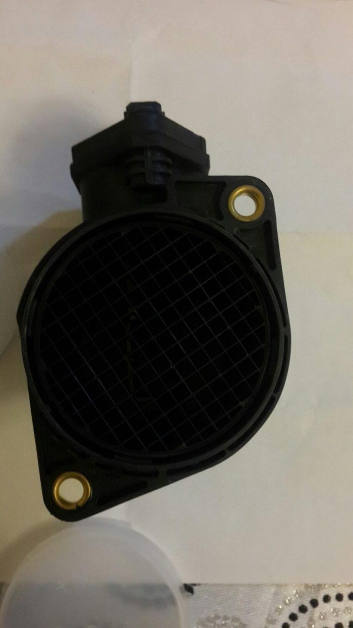 Hava sensoru воздухомер PBT - GF30. Photo 2