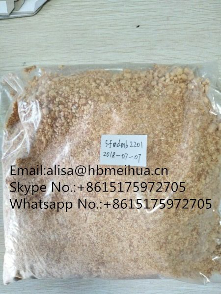 Top 5fmdmb2201,5f-mdmb-2201,mmb-2201,mphp-2201 powder. Photo 3