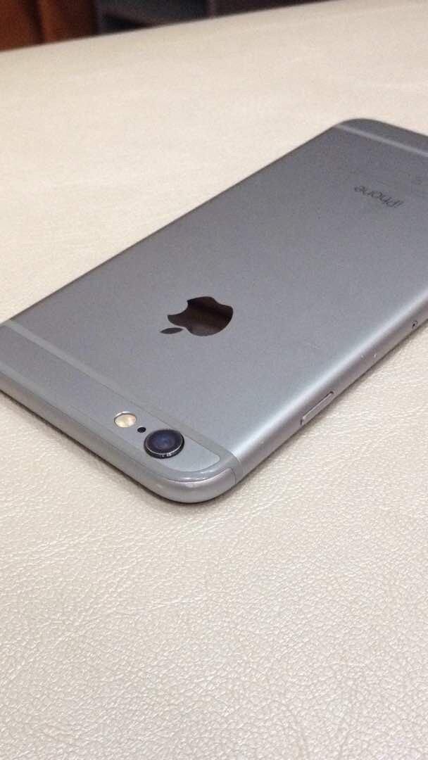 Срочно,срочно!!! продам,iphone 6 64gb в в Шопоков