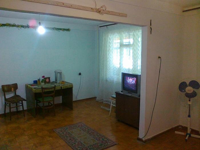 Продается квартира: 4 комнаты, 80 кв. м., Душанбе. Photo 1