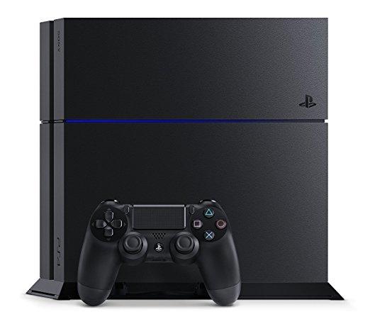 Bakı şəhərində Playstation 4 C-Chassis Edition 1TB  Az işlənilib  Ps4 Kamera  2
